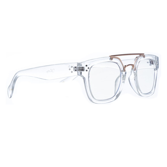 5143c376b6 Fritz Signature Progressive Readers 3pk Peedy – Eye Candy Creations